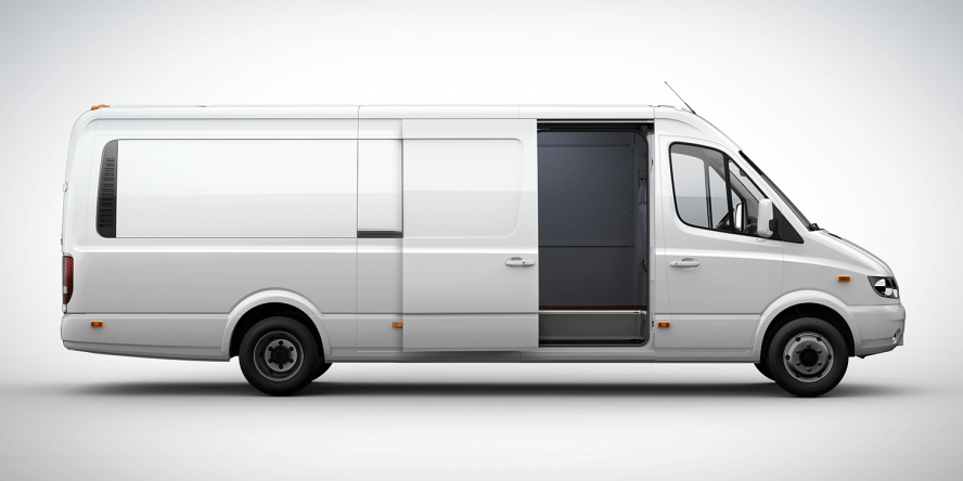 chanje-v8070-e-transporter-09
