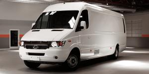 chanje-v8070-e-transporter-10