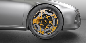 continental-new-wheel-concept-iaa-2017-bremsen