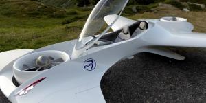 delorean-dr-7-vtol-prototyp-2017