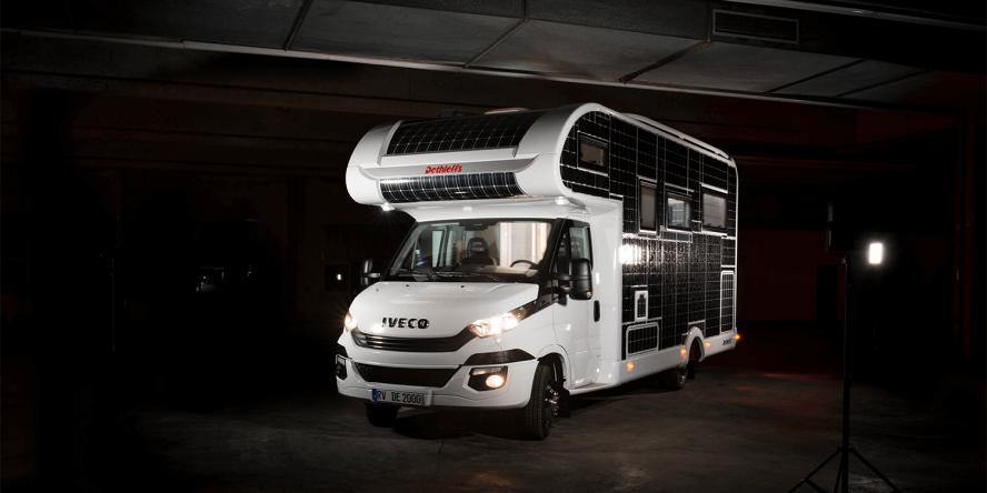 dethleffs-e-home-reisemobil-studie-2017-01