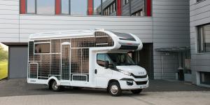 dethleffs-e-home-reisemobil-studie-2017-03