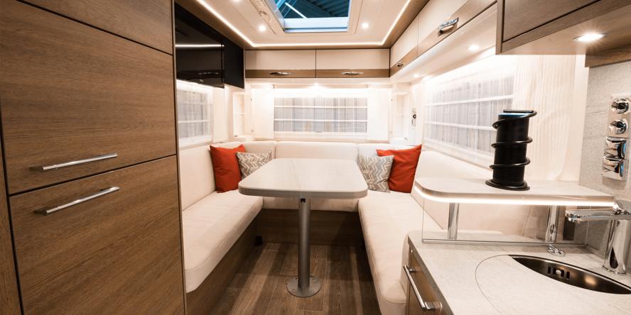 dethleffs-e-home-reisemobil-studie-2017-04