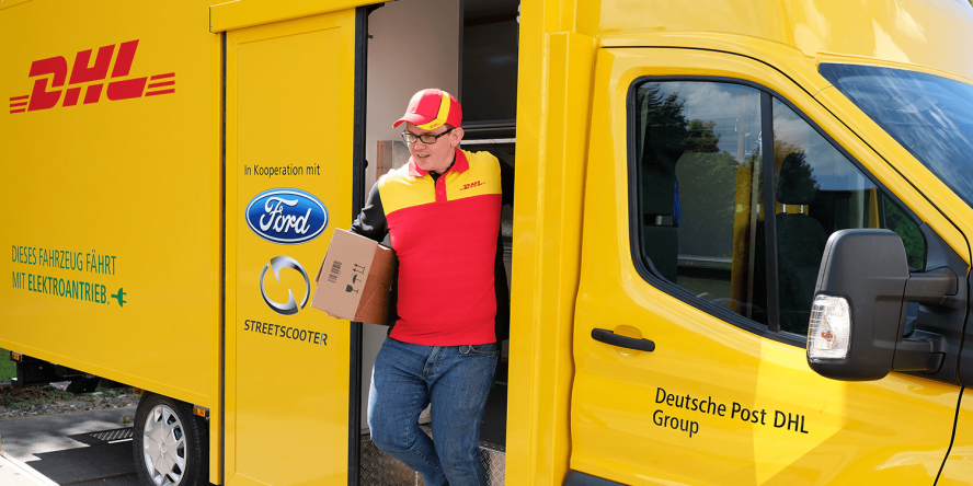 deutsche-post-streetscooter-ford-streetscooter-work-xl-04
