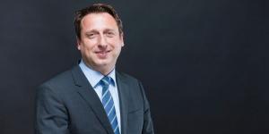 dr-robert-hentschel-valmet-automotive-engineering-deutschland-emobility