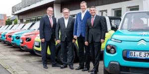 electrify-fuhrpark-citroen-e-mehari