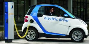 enbw-car2go-symbolbild