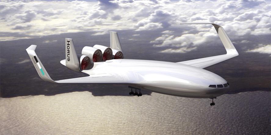 fh-aachen-horus-3000-300-flugzeug
