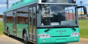 gaz-elektrobus-liaz-6274