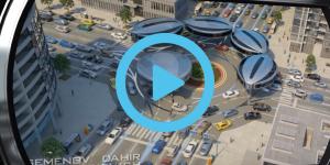 gyroskop-kapseln-video-kurzschluss
