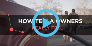 how-tesla-owner-feel-video-kurzschluss