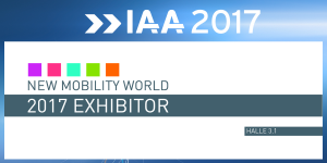 ikt-em-iii-iaa-new-mobility-world-2017