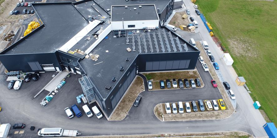kreisel-electric-akku-fabrik-2017-04