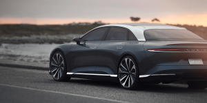 lucid-motors-air-elektroauto-launch-edition-01