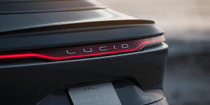 lucid-motors-air-elektroauto-launch-edition-02