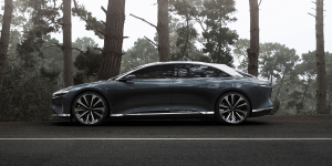 lucid-motors-air-elektroauto-launch-edition-03