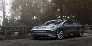 lucid-motors-air-elektroauto-launch-edition-04
