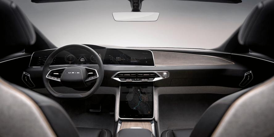 lucid-motors-air-elektroauto-launch-edition-05