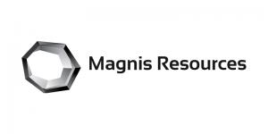 magnis-resources-terrae
