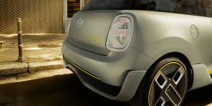 mini-electric-concept-iaa-2017-02