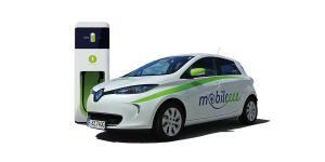 mobileeee-carsharing-symbolbild