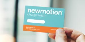 newmotion-karte-symbolbild