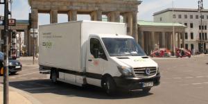 orten-eletric-trucks-et-35-m-berlin-e-lkw