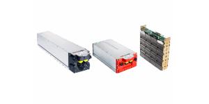paragon-voltabox-batterie-module-symbolbild