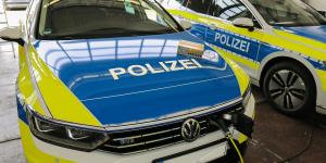 polizei-niedersachsen-flotte-gte-phev