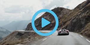 porsche-918-spyder-hybrid-fahrspaß-video