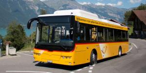 postauto-schweizer-post-ebusco-elektrobus