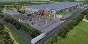renaissance-one-australien-batteriefabrik