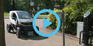 renault-twizy-university-of-warwick-deliver-e-video