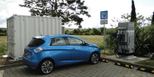 renault-zoe-e-stor-connected-energy-system