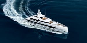 rolls-royce-yacht-hybridsystem-heesen-yacht-home-monaco-yacht-show