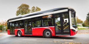 sileo-s10-elektrobus-symbolbild-01