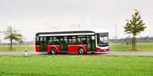 sileo-s10-elektrobus-symbolbild-02