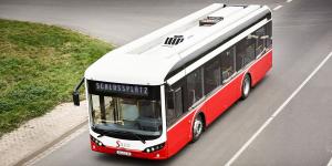 sileo-s10-elektrobus-symbolbild-03