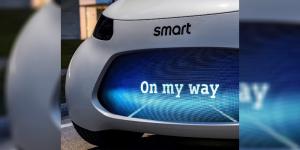 smart-e-studie-iaa-2017