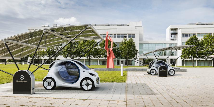 smart-vision-eq-concept-2017-04