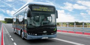 solaris-urbino-8-9-le-elektrobus