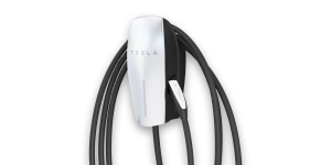 tesla-wall-connector-wallbox