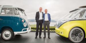 volkswagen-id-buzz-elektroauto-eckhard-scholz-herbert-diess