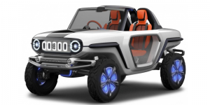 Suzuki-e-SURVIVOR-concept-Tokyo