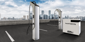 ads-tec-porsche-ladestation-batteriespeicher