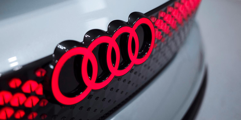 Audi: Taskforce für selbstfahrende, elektrische Autos