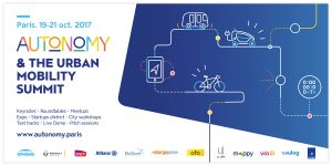 autonomy-and-urban-mobility-summit-2017