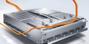 batterie-daimler-symbolbild