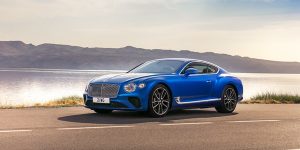 bentley-continental-gt-2017-teaser