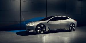 bmw-i-vision-dynamics-elektroauto-studie-iaa-2017-06